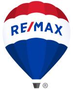 remax-nellton-dsouza